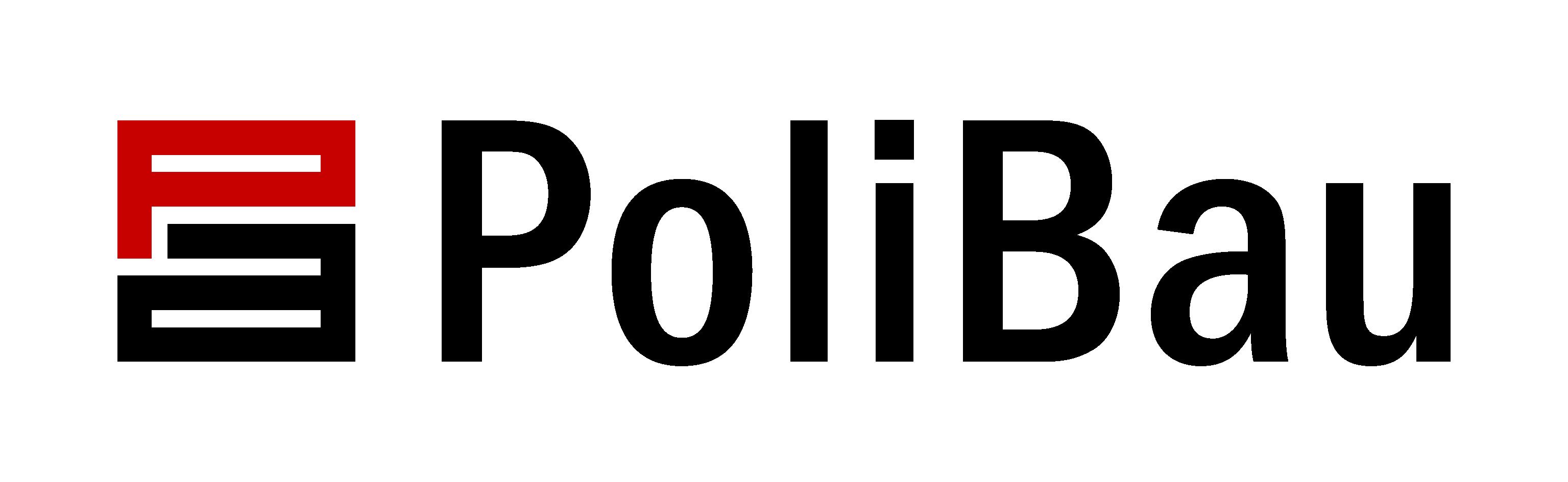 PoliBau